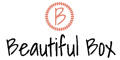 Codigos promocionales beautiful_box